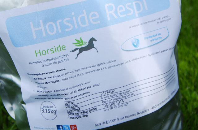 horside6