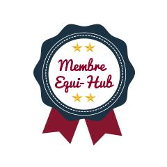 http://www.equi-hub.fr/membres/levraiblogcheval/
